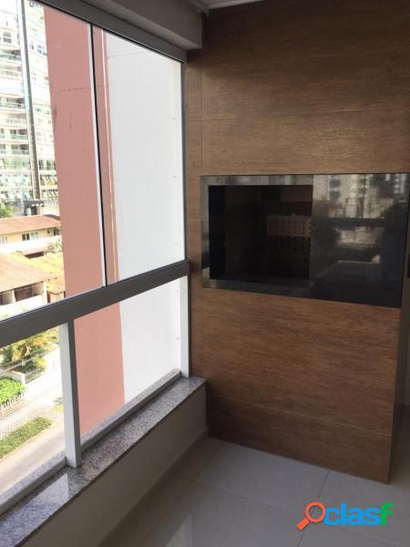 Apartamento com 3 dorms em blumenau - jardim blumenau por 520 mil à venda