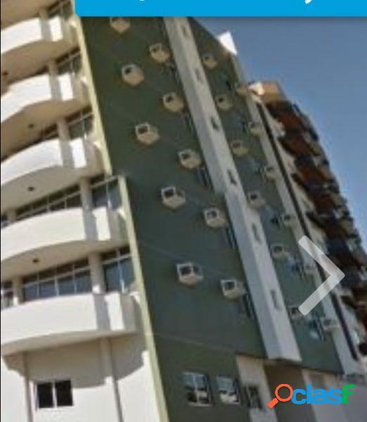 Apartamento com 3 dorms em blumenau - jardim blumenau por 550 mil à venda
