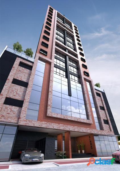 Apartamento em balneário camboriú - centro por 830 mil à venda
