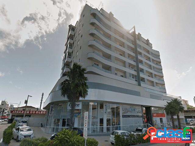 Sala comercial, venda, bairro estreito, florianópolis