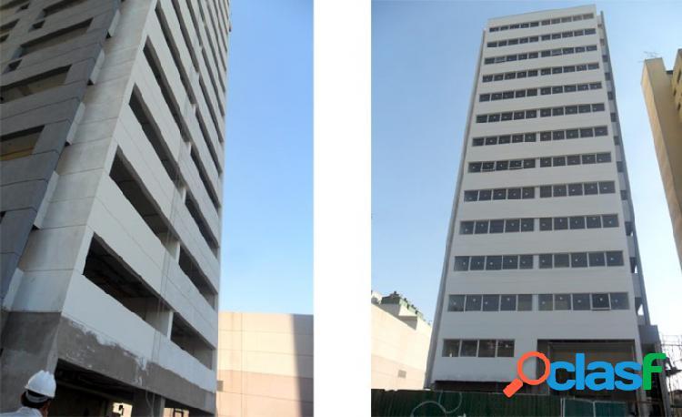 Sala comercial - venda - diadema - sp - centro