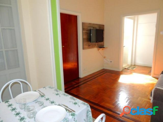 Apartamento - venda - rio de janeiro - rj - copacabana