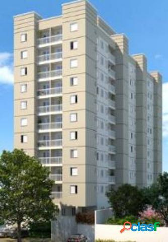 Apartamento - venda - santo andre - sp - vila assuncao