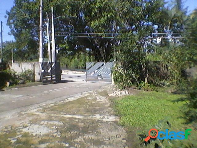 Casa - Venda - Caraguatatuba - SP - Morro do Algodao