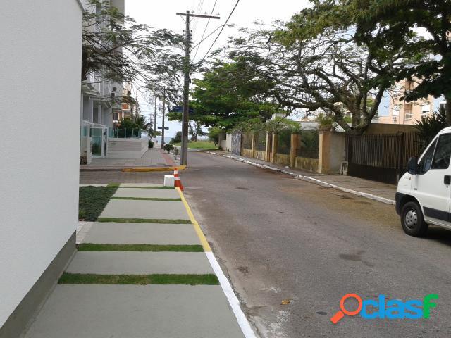 Apartamento - Venda - Florianópolis - SC - Canasvieiras