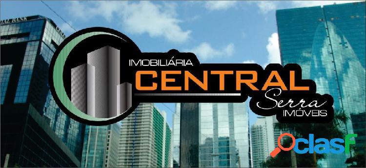 Terreno - venda - farroupilha - rs - centro