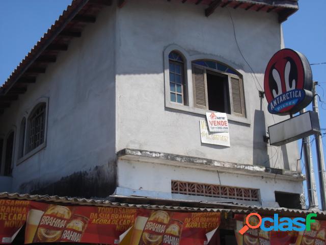 Casa - Venda - Caraguatatuba - SP - Travessao