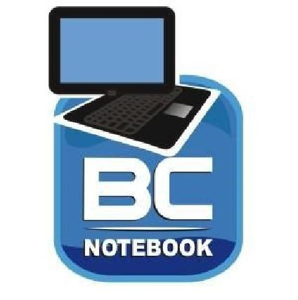 Assistencia especializada em notebook & tablet