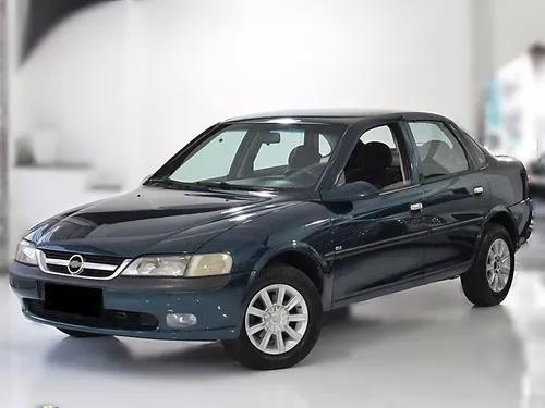 Chevrolet vectra 2.2 gls 4p