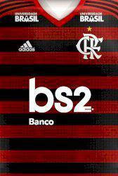 Seja nosso revendedor camisas futebol do brasil e do mundo