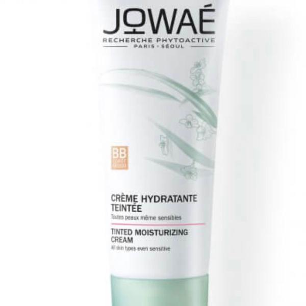 Jowaé creme hidratante 30ml