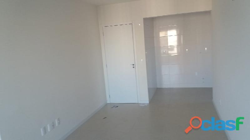 Montese apartamento a venda centro criciúma