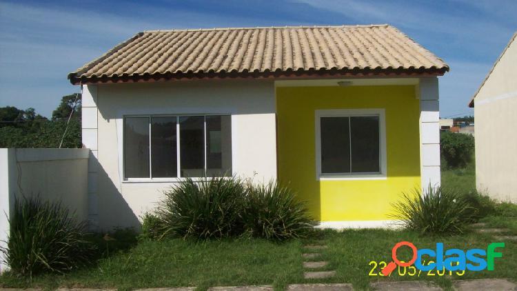 Casa - venda - itaboraí - rj - cabussu