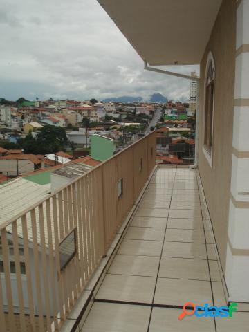 Casa - Venda - São José - SC - Barreiros