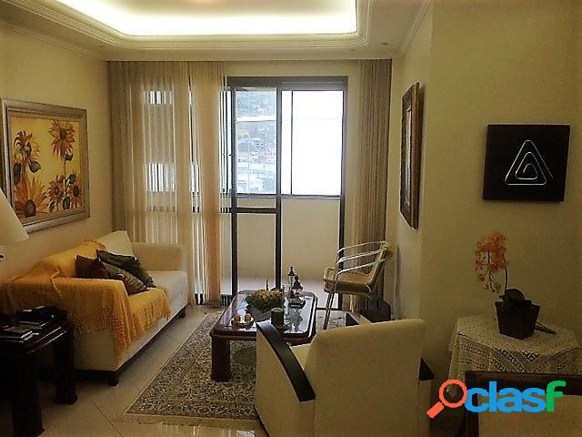 Apartamento - Venda - Florianópolis - SC - Centro