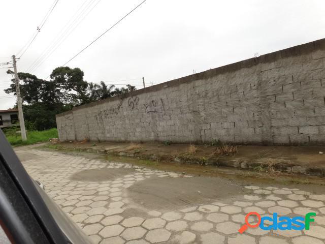Terreno - VENDA OU PERMUTA - São Sebastião - SP - ENSEADA