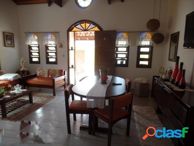 Casa - Venda - Caraguatatuba - SP - Porto Novo
