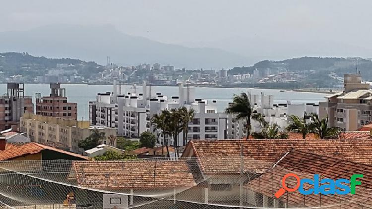 Apartamento - Venda - Florianópolis - SC - Abraao