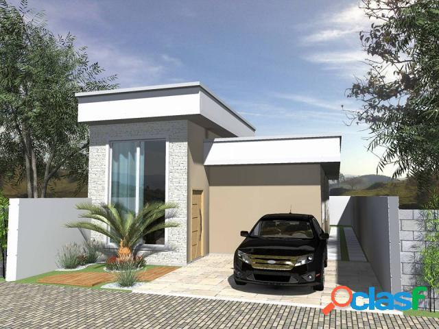 Casa - venda - cajamar - sp - portal dos ipes