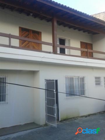 Casa - venda - caraguatatuba - sp - praia das palmeiras