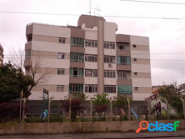 Apartamento - Venda - São José - SC - Barreiros