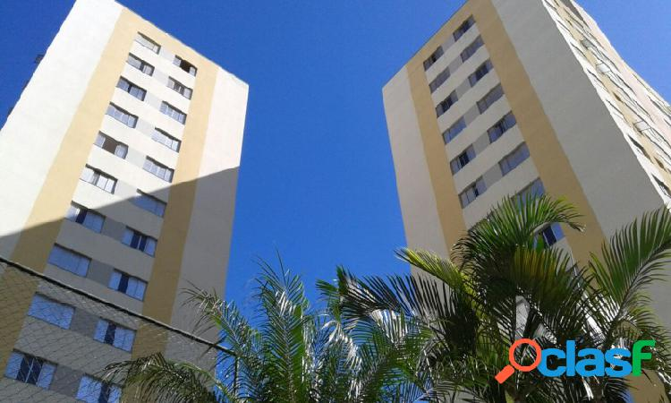 Apartamento - venda - guarulhos - sp - centro