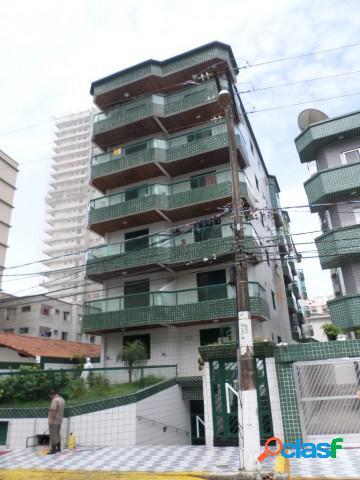 Apartamento - aluguel - praia grande - sp - aviacao