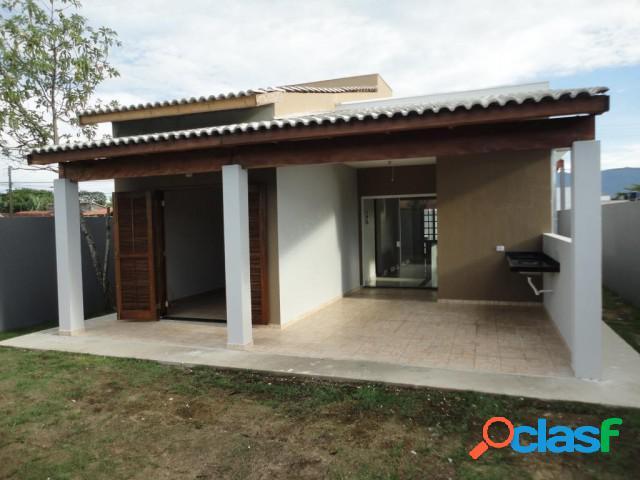 Casa - venda - caraguatatuba - sp - balneario recanto do sol