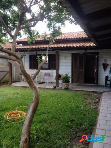 Casa - Venda - Torres - RS - Centro