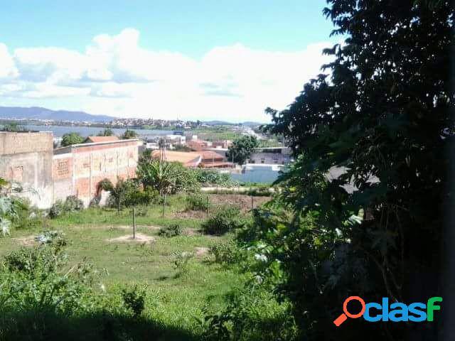 Terreno - venda - são pedro da aldeia - rj - parque estoril