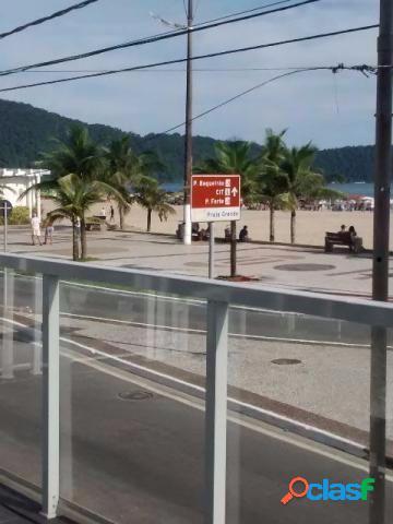 Apartamento - venda - praia grande - sp - boqueirao