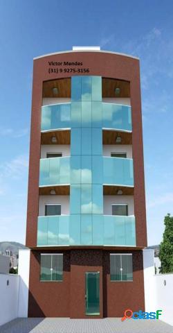 Apartamento - venda - ipatinga - mg - betania