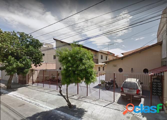 Casa triplex - venda - cabo frio - rj - palmeiras