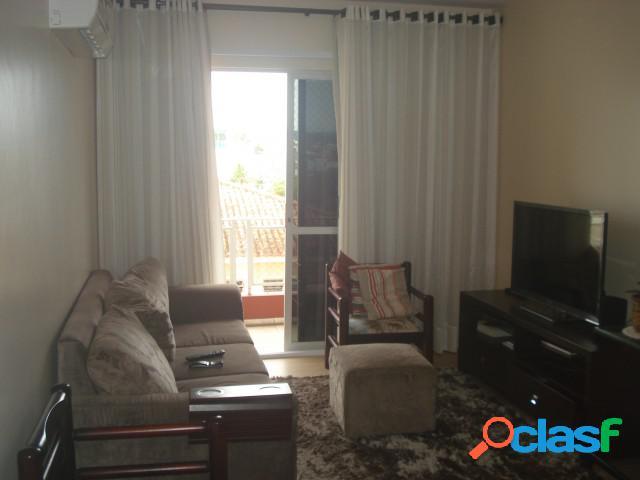 Apartamento - Venda - Florianopolis - SC - Estreito