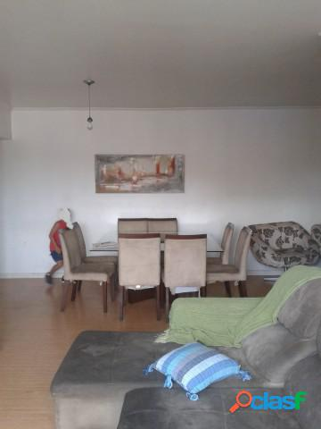 Apartamento - imóveis para venda - campinas - sp - centro