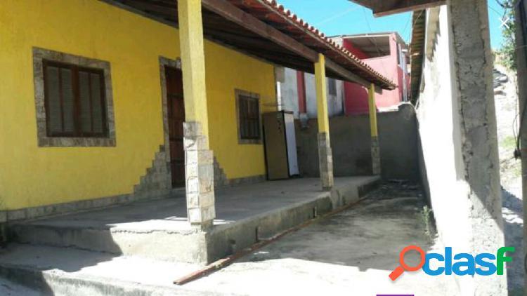 Casa - venda - arraial do cabo - rj - monte alto