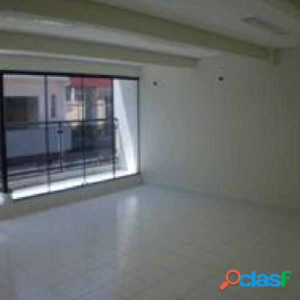 Sala comercial - aluguel - barueri - sp - alphaville centro industrial e empresarial/alphaville.