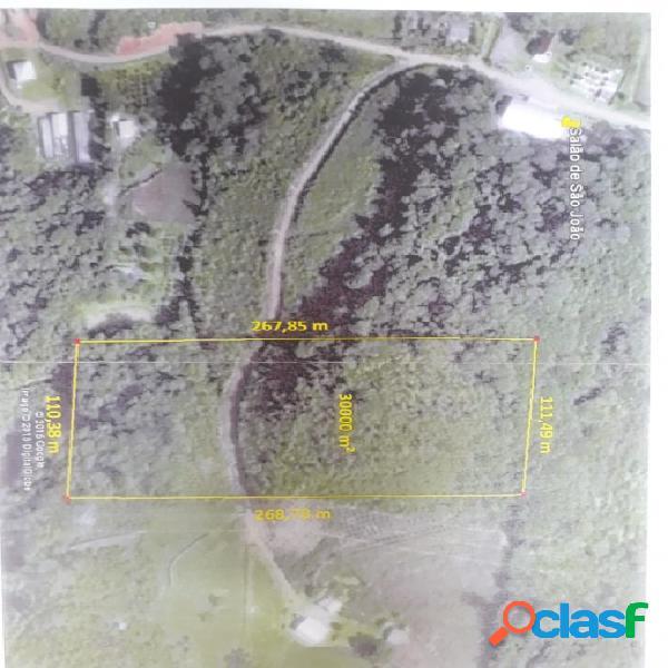 Áreas de terras - venda - farroupilha - rs - linha sao joao