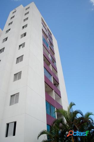 Apartamento - venda - praia grande - sp - canto do forte (praia grande)