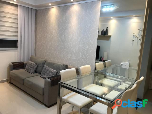 Apartamento - venda - sao paulo - sp - penha