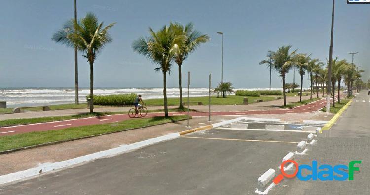 Casa praia - Venda - Praia Grande - SP - Vila Caicara