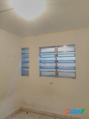 Casa - aluguel - sao paulo - sp - vila brasilandia