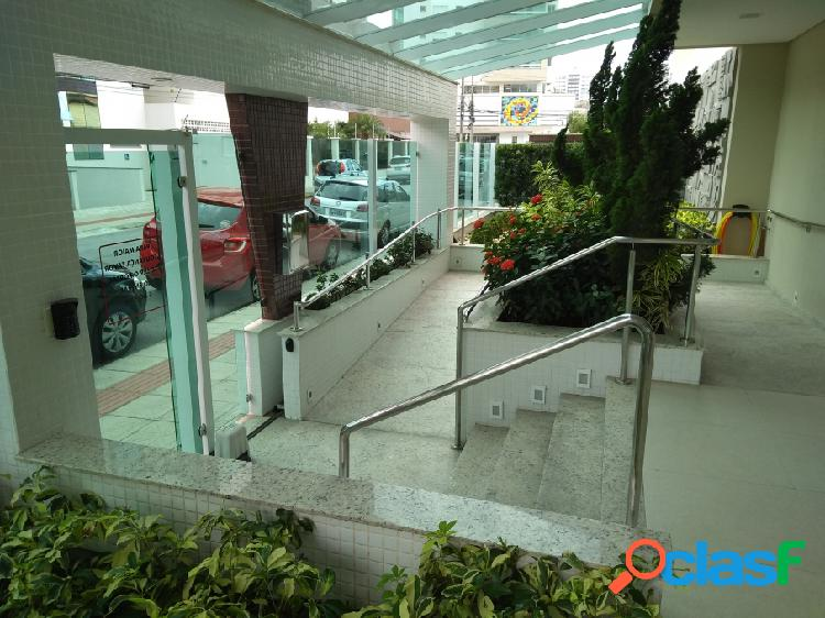 Apartamento - Venda - Sao Jose - SC - Kobrasol