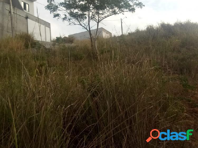 Terreno - venda - sao pedro da aldeia - rj - vinhateiro