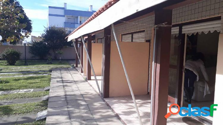 Studíos - venda - capao da canoa - rs - capao novo posto 4