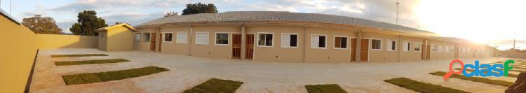 Casa - financiamento - sao jose dos campos - sp - santa cecilia