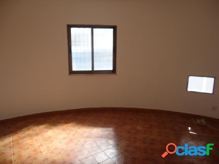 Apartamento - Aluguel - Duque de Caxias - RJ - Vila Sao Luis