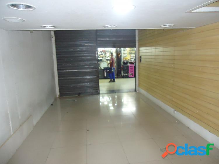 Loja - Aluguel - Duque de Caxias - RJ - Centro