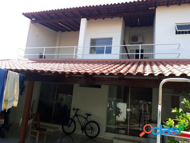 Casa - imóveis para venda - passos - mg - jd. italia