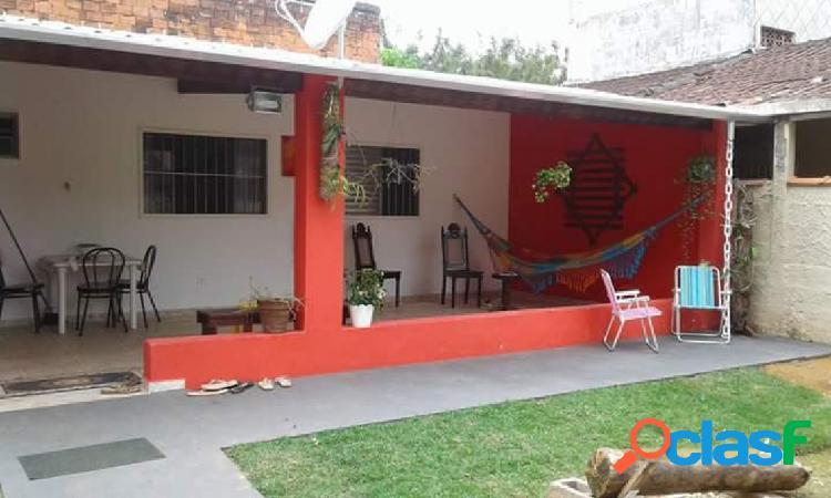Casa - financiamento - caraguatatuba - sp - massaguacu